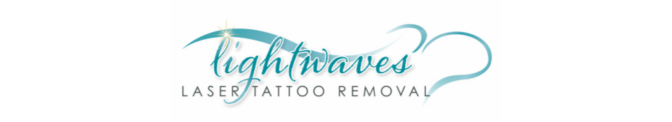 Lightwaves Laser Tattoo Removal by Dr Anne Malatt, Bangalow